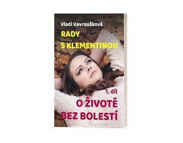 COVER RADY S KLEMENTINOU